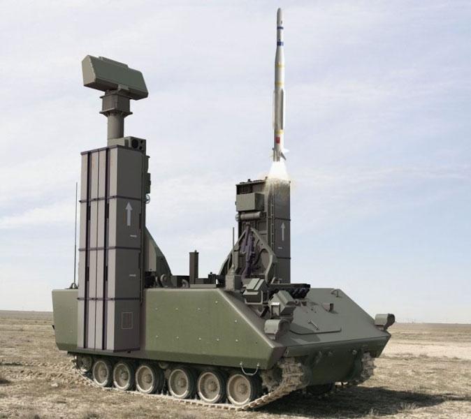 Nếu quá trình thử nghiệm diễn ra thuận lợi thì trước khi kết thúc năm 2020, những hệ thống HISAR-A đầu tiên sẽ chính thức được trang bị cho phòng không Thổ Nhĩ Kỳ.