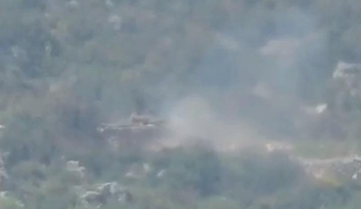 Nếu những nhận định này là chuẩn xác thì đây là lần thứ 3 liên tiếp kể từ cuối năm 2019, tên lửa phiến quân không thể hạ gục tăng T-72 của quân đội Syria. Hôm 27/2, lực lượng khủng bố IS tại Syria đã đăng tải video quay lại cảnh chúng dùng tên lửa chống tăng tấn công chiếc tăng T-72 của quân đội chính phủ Syria ở khoảng cách rất gần.