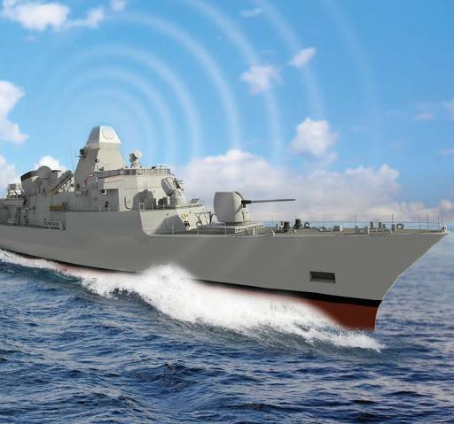 Cụ thể, MF-STAR có thể phát hiện các tên lửa bay tầm cực thấp ở cự ly 25 km và các mục tiêu truyền thống ở độ cao lớn ở cự ly đến 120km. Sẽ không có gì đáng nói nếu quyết định trang bị radar MF-STAR cho chiến hạm không được Israel đưa ra ngay sau khi phía Iran công bố dòng tên lửa chống hạm mới cực mạnh.