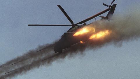 Đặc biệt, S-80 còn được coi là khắc tinh với tàu nổi trong mọi điều kiện thời tiết và bất kể ngày đêm, cho phép thực hiện các hoạt động tác chiến các máy bay và trực thăng của không quân chiến thuật và không quân lục quân.