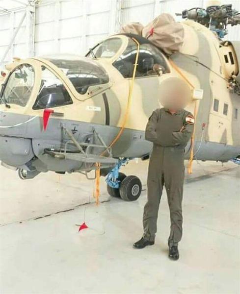 Theo Defence-blog, chỉ với số vũ khí này, lực lượng Ai Cập tại Libya có thể dễ dàng đối phó với nhiều loại mục tiêu khác nhau.