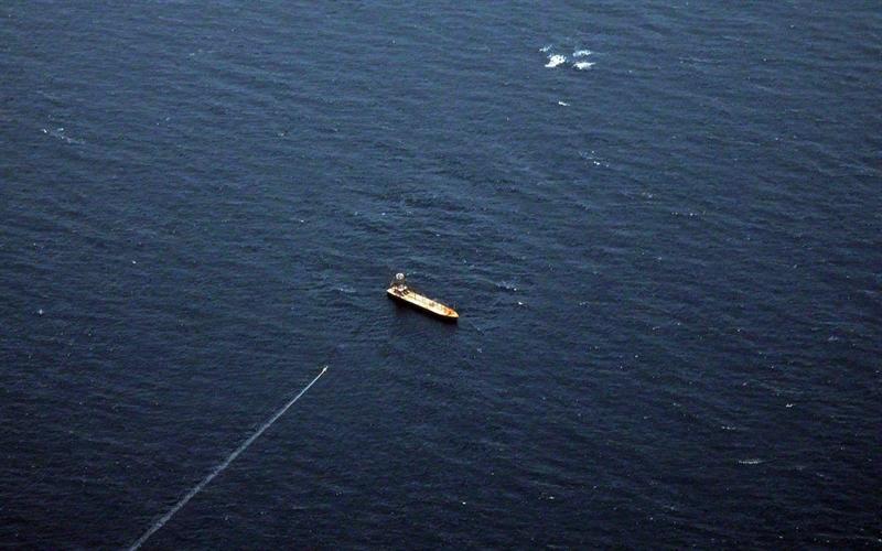 Với việc sử dụng những tên lửa này, Hải quân Iran đã tiêu diệt các mục tiêu với tầm bắn lần lượt từ 80 km và 280 km trong cuộc diễn tập chống tàu mặt nước bằng tên lửa hành trình. Các tên lửa chống tàu được phóng từ bờ biển và trên hạm tàu của Hải quân Iran, đánh trúng mục tiêu với độ chính xác cao.