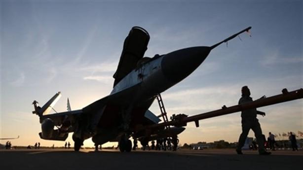 Ukraine nói về nguồn gốc các tiêm kích MiG-29 tại Libya
