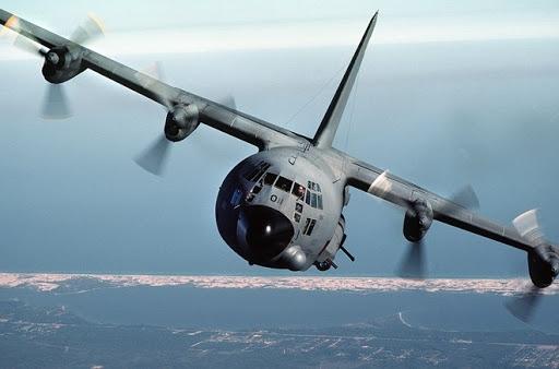 Ngoài chương trình tích hợp EW, theo Defense News, Không quân Mỹ cũng vừa công bố trang bị hệ thống vũ khí laser công suất lớn cho máy bay AC-130J giúp máy bay này sở hữu năng lực tấn công và phòng thủ rất mạnh.