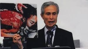 Sự thật hai vụ ném bom nguyên tử ở Nhật 1945