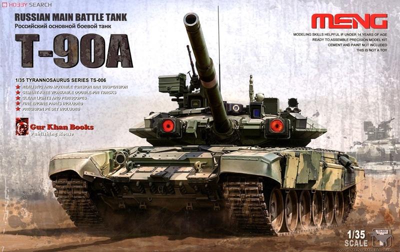 Báo Mỹ cho biết, phiên bản nâng cấp của T-90 sở hữu sức mạnh không thua kém các đặc tính của tăng tàng hình Armata và đây chính là nguyên nhân khiến Nga quyết định sẽ có khoảng 400 chiếc T-90 được nâng cấp lên chuẩn mới.