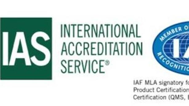 Sự cần thiết của chứng chỉ ISO: 9001:2015