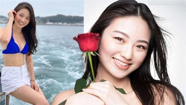 Làng giải trí Nhật Bản vừa rúng động trước thông tin nữ diễn viên Marie Hamasaki qua đời.