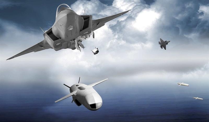 Theo tuyên bố của Bộ Quốc phòng Nhật Bản ngày 9/9, Lực lượng phòng vệ trên không của nước này sẽ chính thức được tiếp nhận tên lửa tấn công liên hợp dẫn đường chính xác (JSM) vào tháng 4/2021. Số tên lửa này sẽ được trang bị cho phi đội F-35A của Nhật Bản.