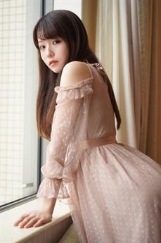 Trong những mỹ nhân 9X của ngành công nghiệp này, Sayaka Otoshiro được bình chọn là xinh đẹp nhất nhì.