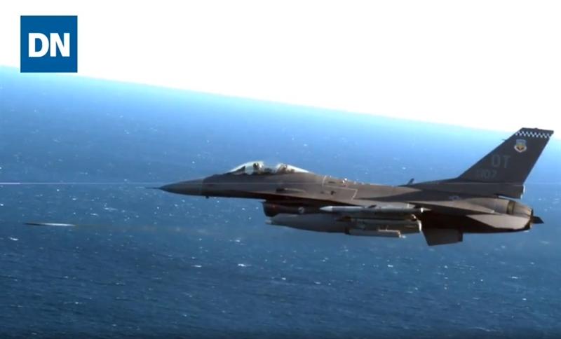 Vụ thử thành công AGR-20A với vai trò đánh chặn đã mở ra tương lai mới cho lựa chọn vũ khí đánh chặn của Không quân Mỹ bởi dù là vũ khí đối đất nhưng AGR-20A vẫn có thể bắn hạ UAV hay bất kỳ mục tiêu đường không nào trong khoảng cách gần 20km.