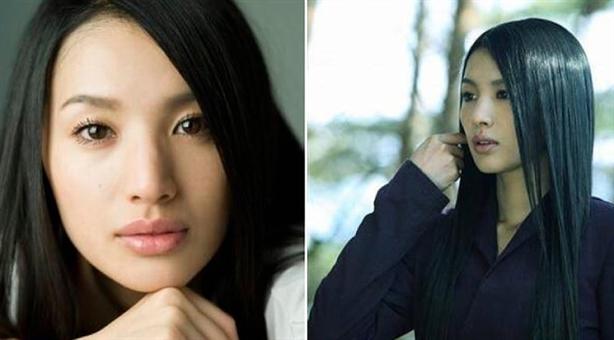 Tên tuổi của Sei Ashina không chỉ nổi tiếng trong nước mà còn được bạn bè quốc tế biết đến. Cô từng xuất hiện gây tiếng vang trên thảm đỏ danh giá ở Canada.