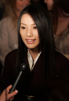 Làng giải trí Nhật Bản vừa rúng động trước thông tin nữ diễn viên nổi tiếng Sei Ashina qua đời.