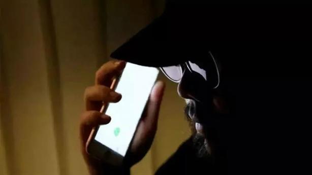 Mạo danh BHXH lừa đảo, chiếm đoạt tài sản qua điện thoại