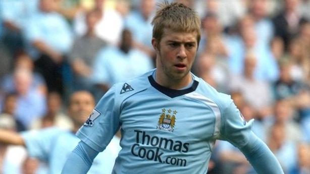 5 cầu thủ Manchester City gây thất vọng nhất lịch sử
