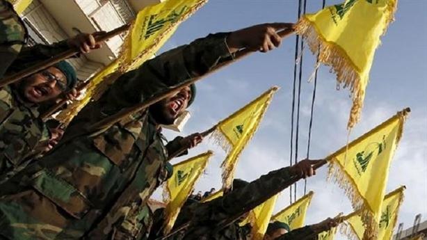Hezbollah rút khỏi Syria: Chuyện gì sẽ xảy ra?