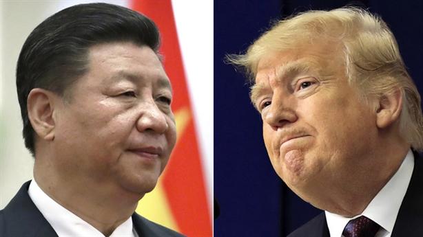 Đối đầu với Mỹ có giúp Trung Quốc mạnh hơn?