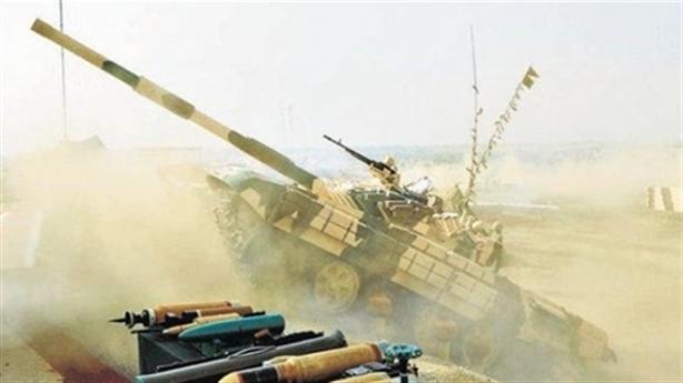 8 sĩ quan Mỹ thiệt mạng vì va chạm với T-72 Ukraine?