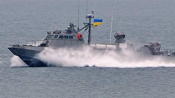Hỏa lực của xuồng cao tốc Ukraine so với Raptor Nga