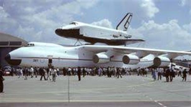 Báo Mỹ ca ngợi pháo vũ trụ R-23M Kartech