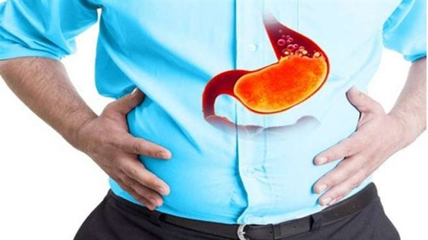 Trào ngược dạ dày có nguy hiểm không?
