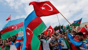 Nga lên án tuyên bố của Ankara về Nagorno-Karabakh