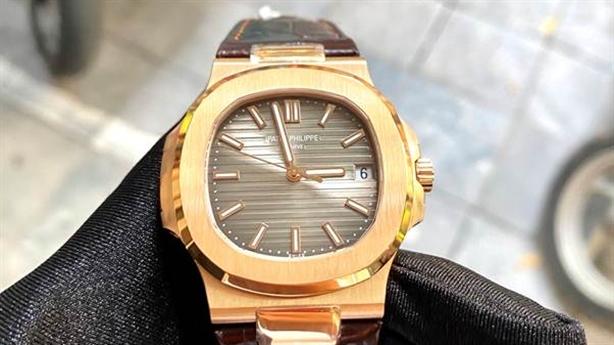 Ưu điểm của đồng hồ Replica