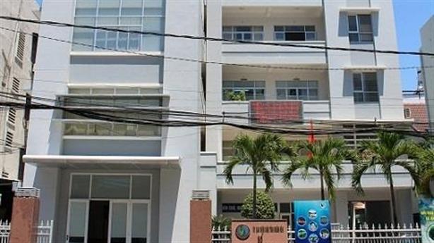 2 cựu lãnh đạo Khánh Hòa bị kỷ luật