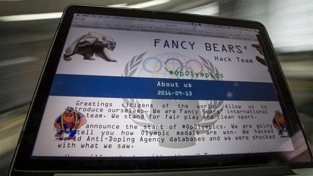 Dính lỗi vụ 911, Microsoft lại đổ lỗi cho Nga