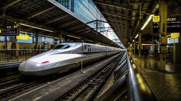 Bài toán hiệu quả của đường sắt tốc độ cao Bắc-Nam