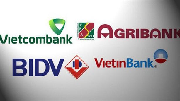 4 NHTM nhà nước có cơ sở pháp lý để tăng vốn