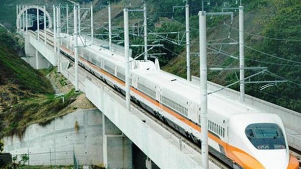 Đường sắt tốc độ cao Bắc-Nam: Vốn ở đâu?