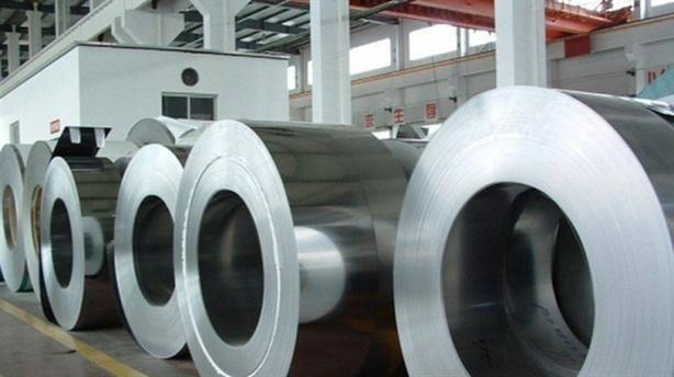 Việt Nam đứng đầu thị trường XK của Trung Quốc: Thận trọng...