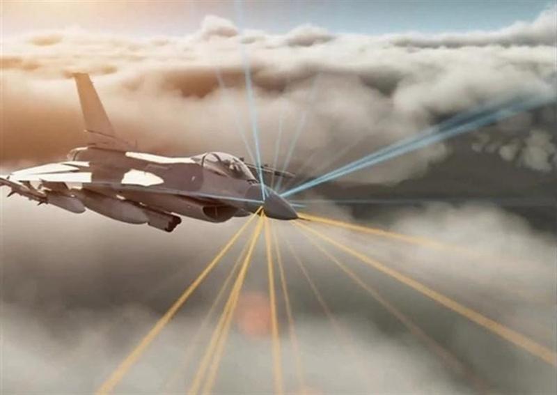 Tiêm kích F-16 là dòng tiêm kích nổi tiếng với khả năng cơ động linh hoạt. Trong một thử nghiệm mới đây của không quân Mỹ, F-16 đã giành chiến thắng thuyết phục trong các cuộc không chiến tầm gần với tiêm kích thế hệ 5 F-35 nhờ khả năng tăng tốc, chuyển hướng nhanh chóng.