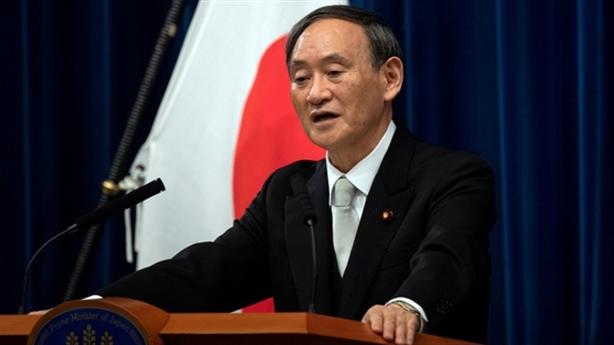 Thủ tướng Nhật Bản công du Việt Nam sau khi nhậm chức