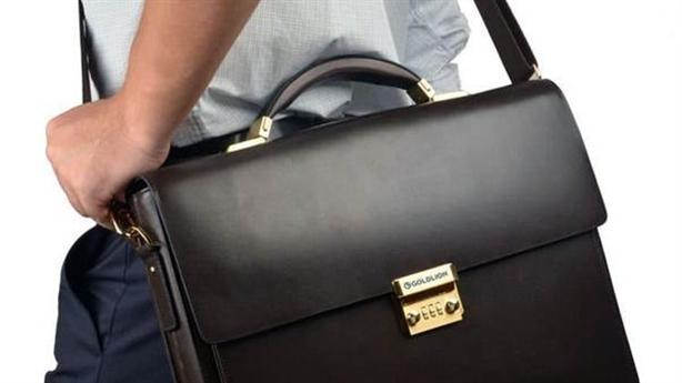 Top túi xách nam thời trang siêu hot cho dân công sở