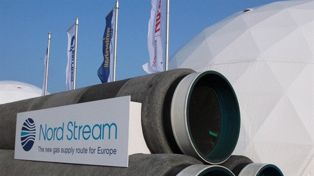Cuộc chiến Nord Stream: Châu Âu chống lệnh Mỹ