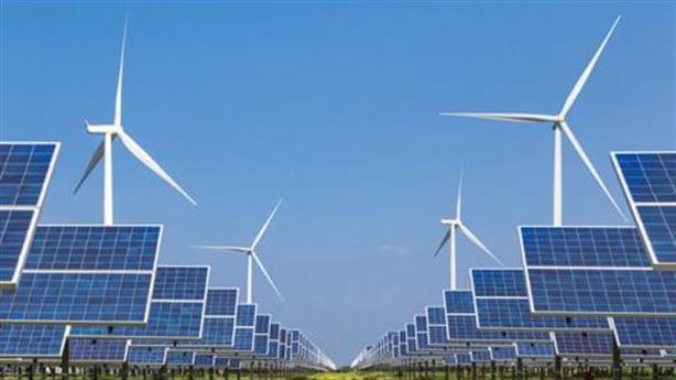 Phát triển năng lượng tái tạo: Tránh