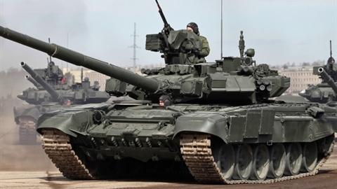 Ankara dọa sẽ biến Karabakh thành Syria thứ hai đối với Nga