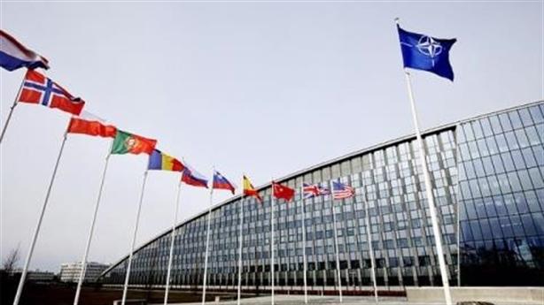 Phương Tây lại đe loại Thổ Nhĩ Kỳ ra khỏi NATO