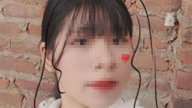 Tìm thấy nữ sinh xinh đẹp mất tích: Vào nhà người yêu