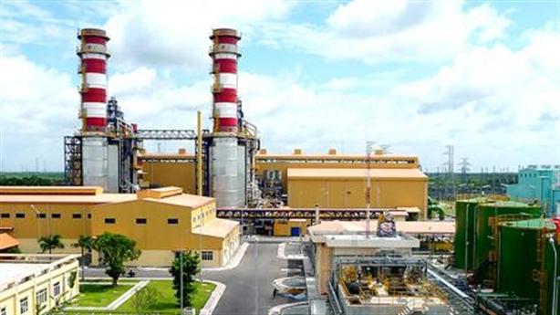 Phát triển năng lượng tái tạo: Không nên bỏ qua điện khí