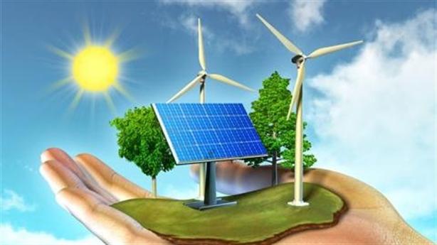 Phát triển năng lượng tái tạo: Định hướng trong tương lai