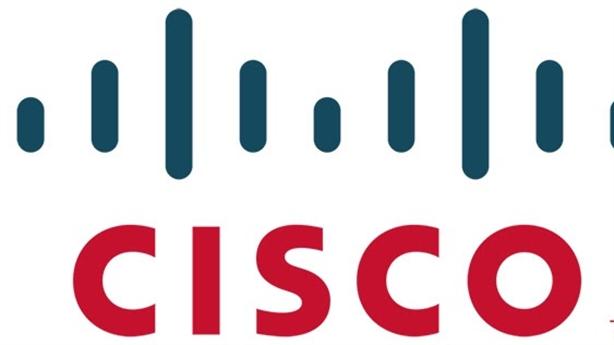 Địa chỉ mua bộ chuyển mạch Switch Cisco uy tín, chính hãng