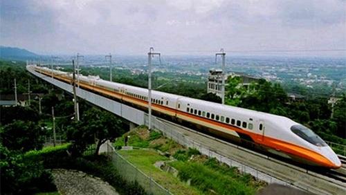 Đường sắt tốc độ cao Bắc-Nam 320km/h: Nhảy cao rất khó