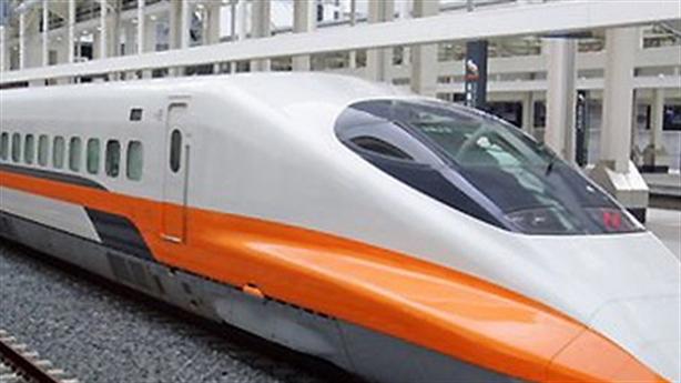 Đường sắt tốc độ cao Bắc-Nam: Hiệu quả khai thác?