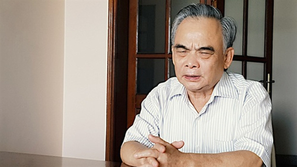 Ông Quyết FLC vung tiền, ông chủ Vinaxuki nợ 2.800 tỷ