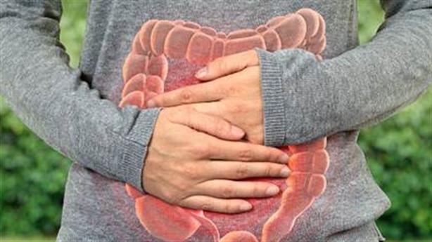 BoniBaio – 'đánh bại' viêm đại tràng và hội chứng ruột kích thích