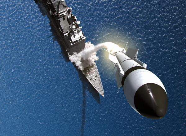 Vị phó chủ tịch này cho biết thêm, dòng tên lửa đánh chặn này từng đánh chặn tên lửa đạn đạo nhiều hơn tất cả các loại tên lửa khác cộng lại. Nhưng đây là vụ đánh chặn ngoài bầu khí quyển xa nhất và ấn tượng nhất của phiên bản SM-3 Block IIA.
