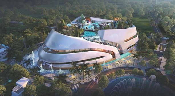 Phát triển kinh tế đêm Hà Nội:Thiên thời, địa lợi, nhân hòa